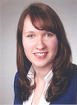 picture of Katrin Kotzyba